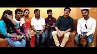 Vijay Prakash | Geleya O Geleya | Kiru Minkanaja | Ravichandra, Arjun, Varshika | Manju | Janardhan