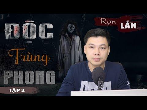 Trao Em Thế Giới Lý Tưởng   Tập 10   Truyện Ngôn Tình - Mc Trần Vân & Vị Hy from YouTube · Duration:  47 minutes 20 seconds