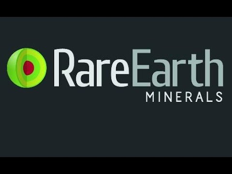 Rare Earth Minerals builds its pipeline as lithium demand continues