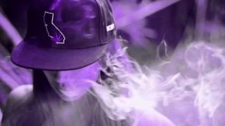 Mc Doni ft. Timati - Борода ( Relanium Remix )