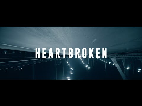 Kayou – Heartbroken