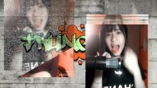 RANG EM MAI O BEN COVER BY Hồ Thu Trang