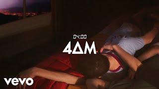 Bastille - 4AM (Audio) YouTube Videos