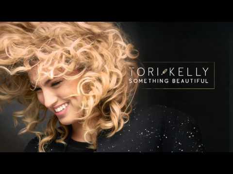 Tori Kelly Something Beautiful Audio