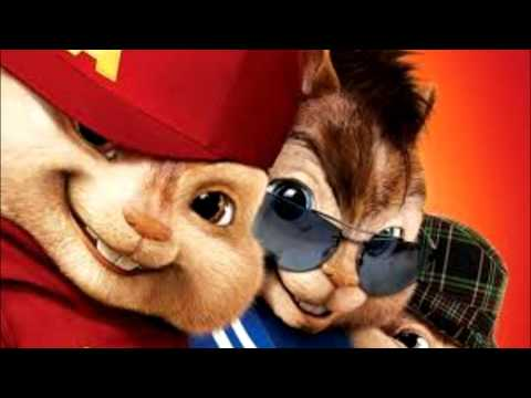 G-Eazy & Kehlani - Good Life Chipmunks Version