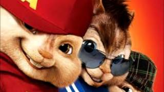 G-Eazy Kehlani Good Life Chipmunks Version.mp3