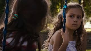Monte Wildhorn csodálatos nyara (amerikai filmdráma, 109 perc, 2012) teljes film magyarul