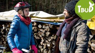 Wintergäste (Folge 61) | Tiere bis unters Dach | SWR Kindernetz