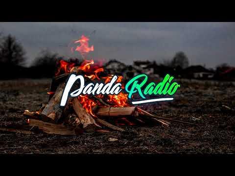 Rexx Life Raj - Burn Baby Burn (feat. Russ) [Prod. by Cisco Cortez & Evan Ma]