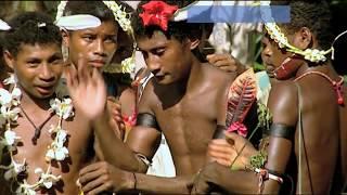 Tribe Sexy Dances