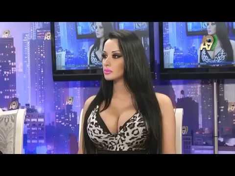 ronda rousey sex tape video
