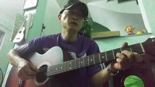 Xin Tròn Tuổi Loạn (Guitar - Slow)