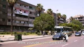 الشوارع حواديت- صلاح جاهين، فرقة المصريين