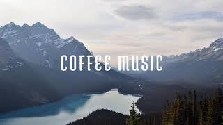 Studying Coffee Music | CoffeeMusic ☕️