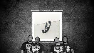 Lupe Fiasco - Drogas Wave Album Review   DEHH