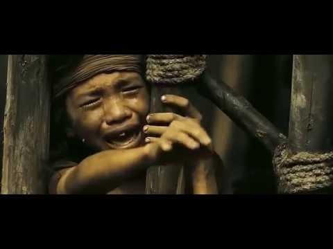 اقوى فلم اجنبي حركات مدهشة توني جا فلم Ong Bak 2 كامل الرابط اسفل الفيديو