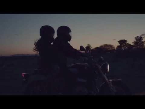 Ariana Grande - Into You (3LAU Remix)