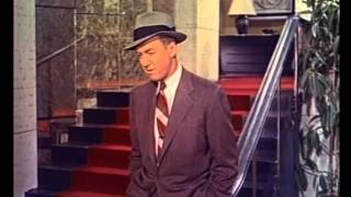 The Man Who Knew Too Much (1956) - Original Theatrical Trailer