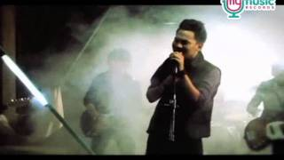 Wonder Boys - Marah Marah (Music Video) by My Music