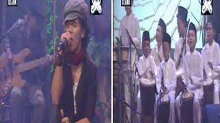 Download Mp3 Slank - Alas Roban   Live Trans Tv