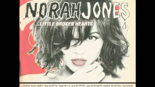[2.84 MB] Norah Jones - Travelin' On
