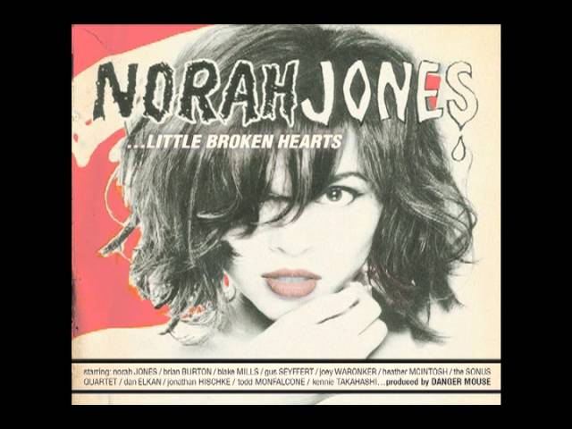 norah-jones-travelin-on-norahjones