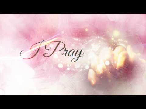 I PRAY (IETT) INSTRUMENTAL