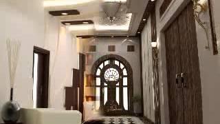 Isa Al Washahi Gypsum and Decor Work Pre...