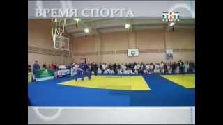 ПАМЯТИ С.М. РЫБИНА