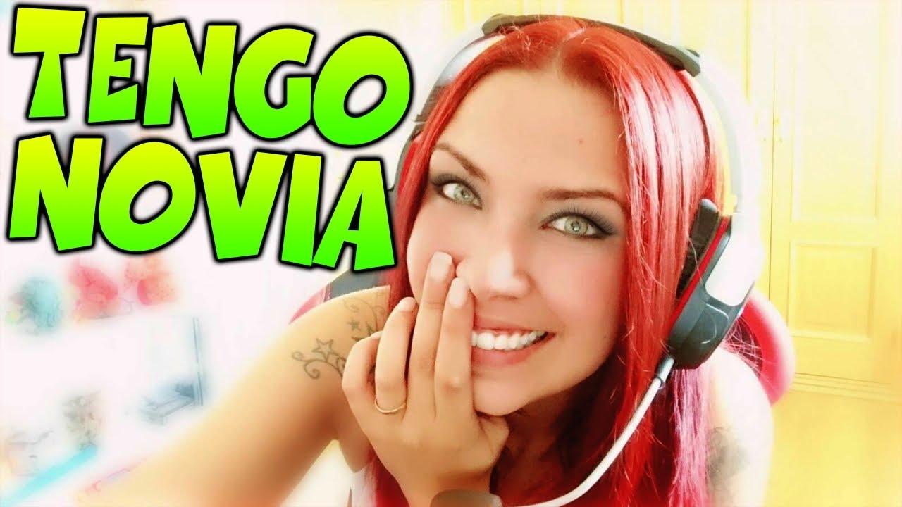 Me Mudo De Casa Con Mi Nueva Novia Youtubers Life Youtube