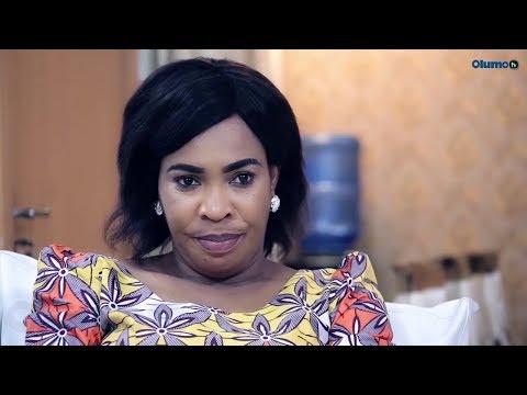 Aforiji Yoruba Movie 2019 Drama Starring Fathia Balogun | Muyiwa Ademola | Folorunsho Adeola