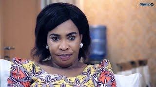 Aforiji Latest Yoruba Movie 2019 Drama Starring Fathia Balogun | Muyiwa Ademola | Folorunsho Adeola