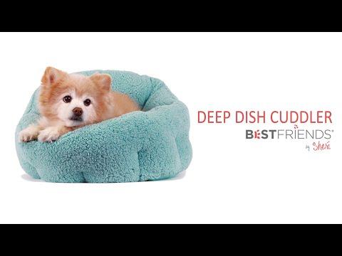 deep-dish-in-sherpa