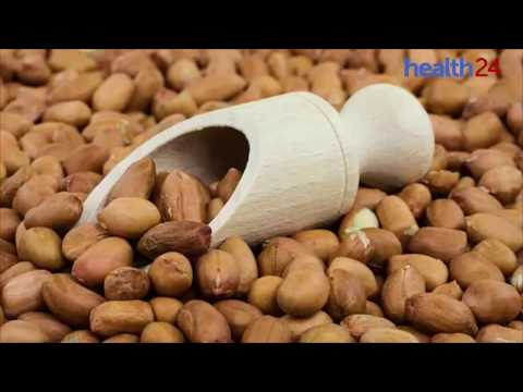 Why It's Really Safe for Infants to consume Peanuts