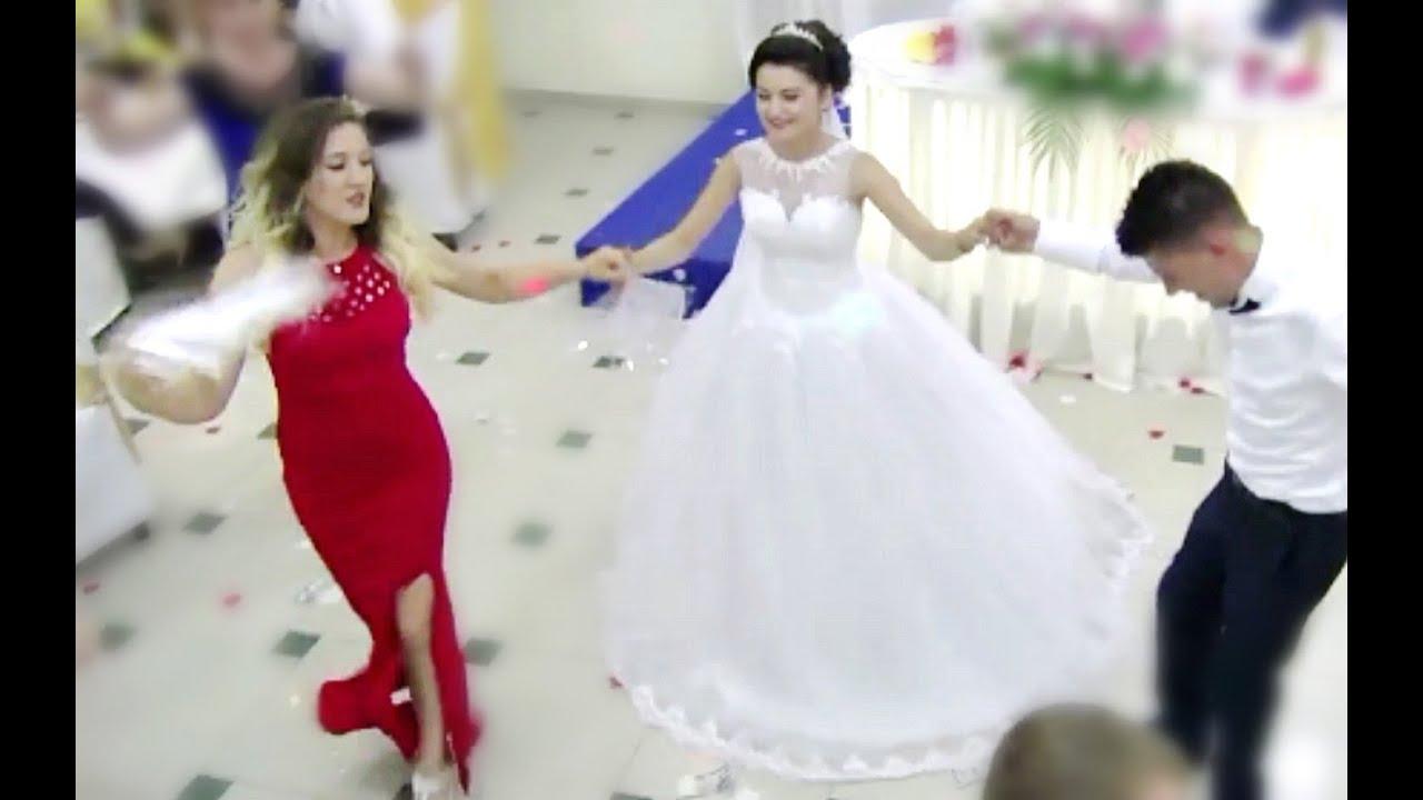 Gezimin met madh ne dasem e ka motra qe marton vllan e vetem 2020