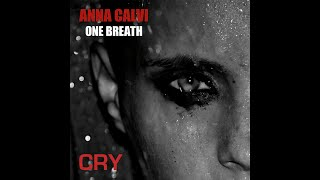 Anna Calvi - Cry (Official Audio)