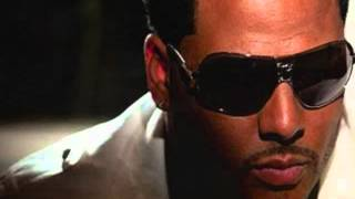 Al B Sure - Naturally Mine