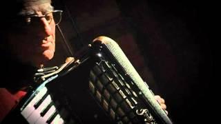 Caminito - Tango - Gino Carbonaro