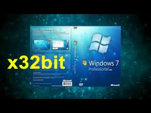Download windows 7 and 8. 1 iso images from microsoft ghacks tech.
