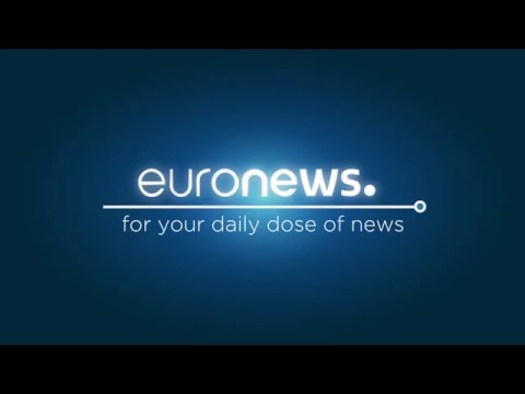 a sua dose diária de notícias internacionais
