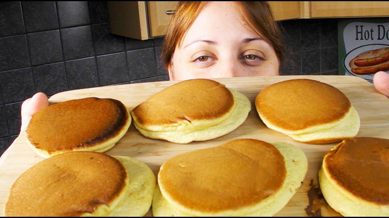 Pancakes souffls fluffy pancakes youtube pancakes souffls fluffy pancakes ccuart Choice Image