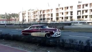 buick 51