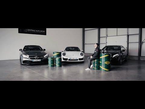 Youtube: La Famax – Atout (Clip officiel)