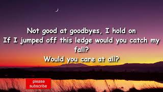 Jelly Roll - Promise - (Lyrics)