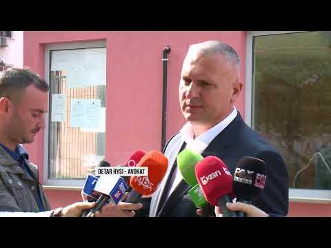 """Gjykata """"rrëzon"""" Prokurorinë për Nezar Seitin - Top Channel Albania - News - Lajme"""