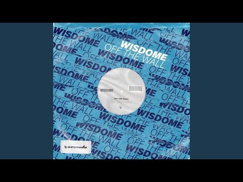 Off The Wall (Olav Basoski Extended Remix) Mp3