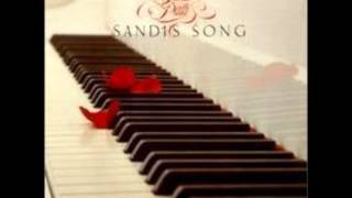 Sandi - You never gave up on me