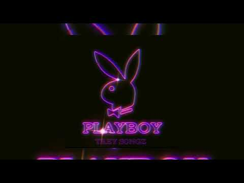 Download Trey songs - playboy (Official audio)