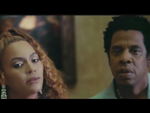 The Secret Of Jay-Z Drug Dealing Life  (A Must See) Classic documentary