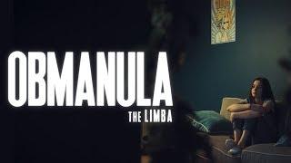 The Limba - Обманула